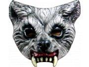 comprar Máscara lobo