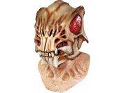comprar Máscara Kronos