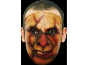 comprar Máscara Serial Killer (2)