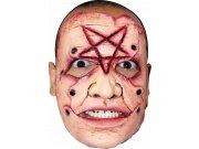 comprar Máscara Serial killer (11)