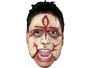 comprar Máscara Serial killer (12)