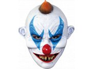 comprar M�scara Clown