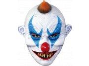 comprar Máscara Clown