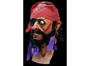 comprar Máscara de pirata