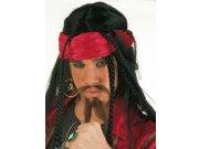 comprar accesorio perilla pirata Talla única