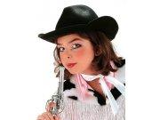 comprar sombrero vaquero fieltro Talla �nica