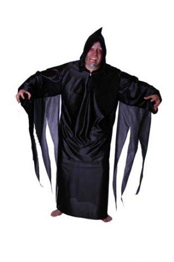 Disfraz de Muerte 26 €
